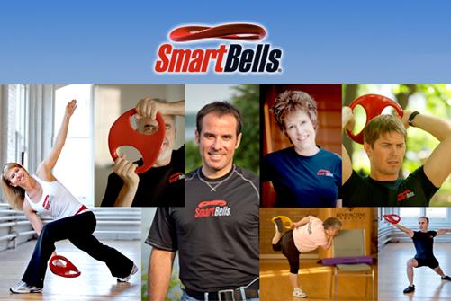 smartbells.jpg