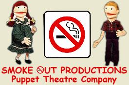 smokeoutproductins.jpg