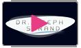 Dr. Shrand