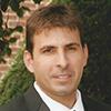 Michael Salerno